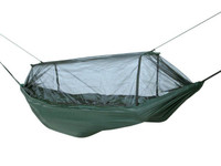 Dd hammocks frontline riippumatto