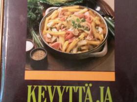 Keittokirjoja 10 kpl, Muut kirjat ja lehdet, Kirjat ja lehdet, Hämeenlinna, Tori.fi
