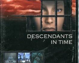 Sentinel Descendants In Time Uusi Pkt 2,5e/Nouto, Pelikonsolit ja pelaaminen, Viihde-elektroniikka, Tampere, Tori.fi