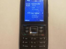 Nokia e51h. 40eur, Puhelimet, Puhelimet ja tarvikkeet, Kotka, Tori.fi