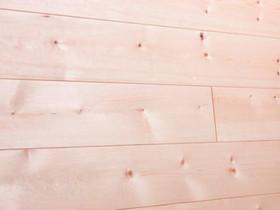 Lattialauta 15x120, puuvalmis, Muu rakentaminen ja remontointi, Rakennustarvikkeet ja työkalut, Eura, Tori.fi