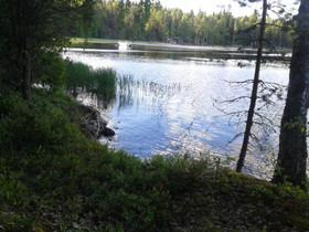Rantatontti Lemillä Pien-Saimaalla, Tontit, Lemi, Tori.fi