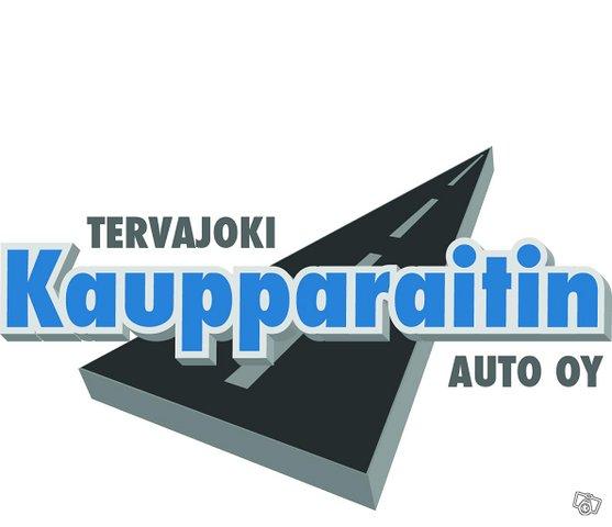 Välitysmyyntipalvelu ajoneuvoille 4
