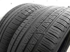 """Kitkarenkaat Pirelli Scorpion 235/55 / 19"""" (2kpl), Renkaat ja vanteet, Tuusula, Tori.fi"""