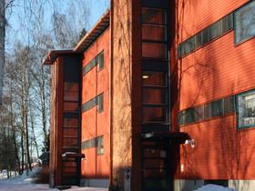 Vuokra-asuntoja Ollinsaaressa, Vuokrattavat asunnot, Asunnot, Raahe, Tori.fi
