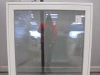 POL-81, MSEA105_3K4, 1180x1280, Valk, KIPPI-ikkuna