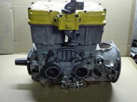 Rotax 494 moottori, Muut mototarvikkeet, Mototarvikkeet ja varaosat, Rovaniemi, Tori.fi