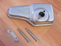 Briggs & stratton moottorien korjaus + huolto osat