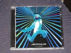 Rock / pop - cd levyjä, Musiikki CD, DVD ja äänitteet, Musiikki ja soittimet, Juuka, Tori.fi