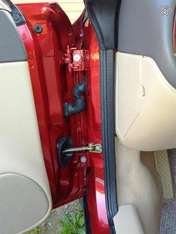 Saab 9-3 2,0t aut avoauto 9