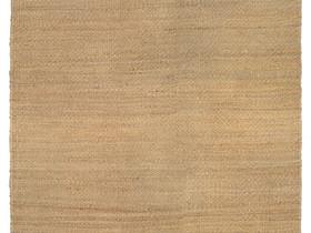 Roots Fringe Hemp-matto (ovh. 895), Matot ja tekstiilit, Sisustus ja huonekalut, Seinäjoki, Tori.fi
