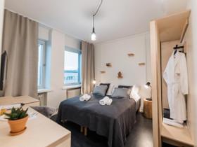 Halpa oma huone keskeltä kaupunkia, Vuokrattavat asunnot, Asunnot, Jyväskylä, Tori.fi