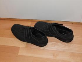 Kengät uudet nahkaa, Vaatteet ja kengät, Oulu, Tori.fi