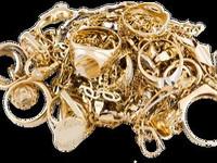 Kultarahaksi