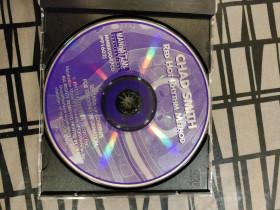 Rumpukoulu CD, Chad Smith, RED HOT Rythm method, Rummut, Musiikki ja soittimet, Oulu, Tori.fi