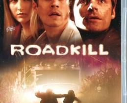 Roadkill R2 Suomitekstit Paul Walker Pkt 2,5e, Elokuvat, Tampere, Tori.fi