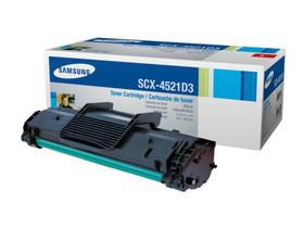 Samsun SCX4521 D3 alkuperäinen musta kasetti, Oheislaitteet, Tietokoneet ja lisälaitteet, Harjavalta, Tori.fi