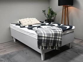 Timantti runkosänky 120x200cm -45%ALE, Sängyt ja makuuhuone, Sisustus ja huonekalut, Hanko, Tori.fi