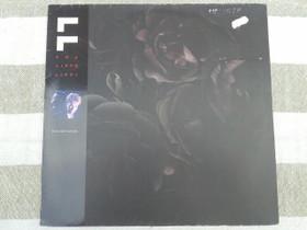 Fra Lippo Lippi - Every Time I see you, Musiikki CD, DVD ja äänitteet, Musiikki ja soittimet, Loppi, Tori.fi