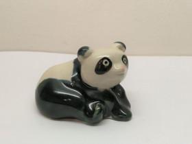 Panda figuuri, Muu keräily, Keräily, Mikkeli, Tori.fi