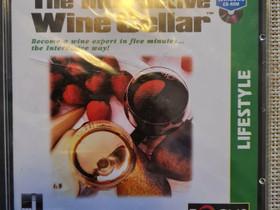 CD the interactive wine cellar, Elokuvat, Espoo, Tori.fi