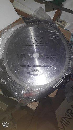 Sirkkelin terä Freud LU5d1500, 330 mm