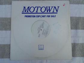 Michal Urbaniak - Motown (promo), Musiikki CD, DVD ja äänitteet, Musiikki ja soittimet, Loppi, Tori.fi