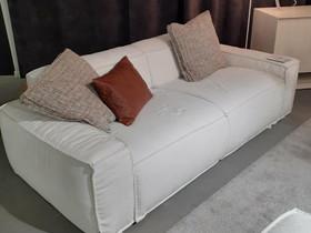 Bonaldo peanut sohva ja rahi, Sohvat ja nojatuolit, Sisustus ja huonekalut, Espoo, Tori.fi