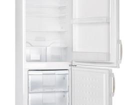 Jääkaappipakastin Gram KF 2320-00/1 A+, Jääkaapit ja pakastimet, Kodinkoneet, Harjavalta, Tori.fi