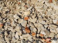Demoroc-betonimurske