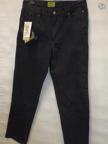 Draggin Jeans Classic Housut