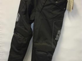 Richa Monsoon Trousers Normal Leg Housut, Ajoasut, kengät ja kypärät, Mototarvikkeet ja varaosat, Harjavalta, Tori.fi