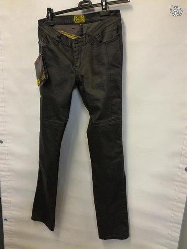 Draggin Jeans Slix