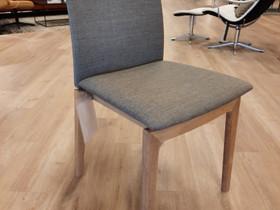 Skovby SM63-tuoli (ovh. 489), Pöydät ja tuolit, Sisustus ja huonekalut, Seinäjoki, Tori.fi