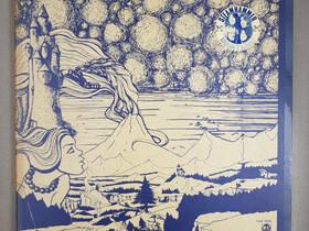 Mountains - Steamhammer (UK 1972), Musiikki CD, DVD ja äänitteet, Musiikki ja soittimet, Rovaniemi, Tori.fi