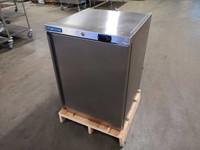 Jääkaappi RST Metos Midi BC-161 230V/1