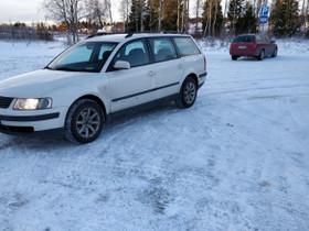 Volkswagen Passat 1.9tdi , Autot, Kemi, Tori.fi