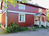 Ruotsi I Haaparanta I 133m2