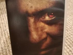 VHS: Hannibal, Elokuvat, Espoo, Tori.fi
