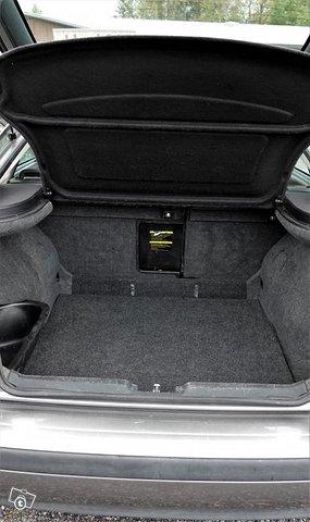 Saab 9-3 2,0t, 110 kw 12
