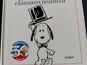Tenavien elämänviisautta, Sarjakuvat, Kirjat ja lehdet, Espoo, Tori.fi