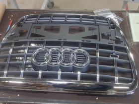 Audi A6 uusi maski 2005-, Autovaraosat, Auton varaosat ja tarvikkeet, Espoo, Tori.fi
