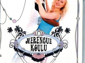 Merengue Koulu R2 SuomiDVD Uusi/Muoveissa Pkt 2,5e, Elokuvat, Tampere, Tori.fi