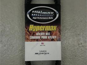 Ultimax HYBERMAX Hihnoja eri hintaisia, Muut motovaraosat ja tarvikkeet, Mototarvikkeet ja varaosat, Harjavalta, Tori.fi