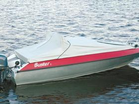 Buster L2 kuomu 97-09, no 551230, Veneen varusteet ja varaosat, Venetarvikkeet ja veneily, Raisio, Tori.fi