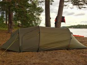 3 hengen teltta Helsport Fjellheimen 3 Camp Pro, Palvelut, Helsinki, Tori.fi