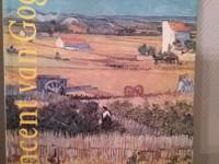Vincent van Gogh-paintings