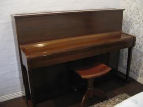 Schimmel-piano, Pianot, urut ja koskettimet, Musiikki ja soittimet, Hattula, Tori.fi