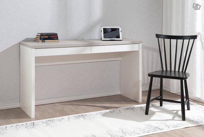 Ida monitoimipöytä