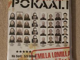 Pronssinen Pokaali - Omilla Lomilla, Haku Päällä D, Musiikki CD, DVD ja äänitteet, Musiikki ja soittimet, Tampere, Tori.fi